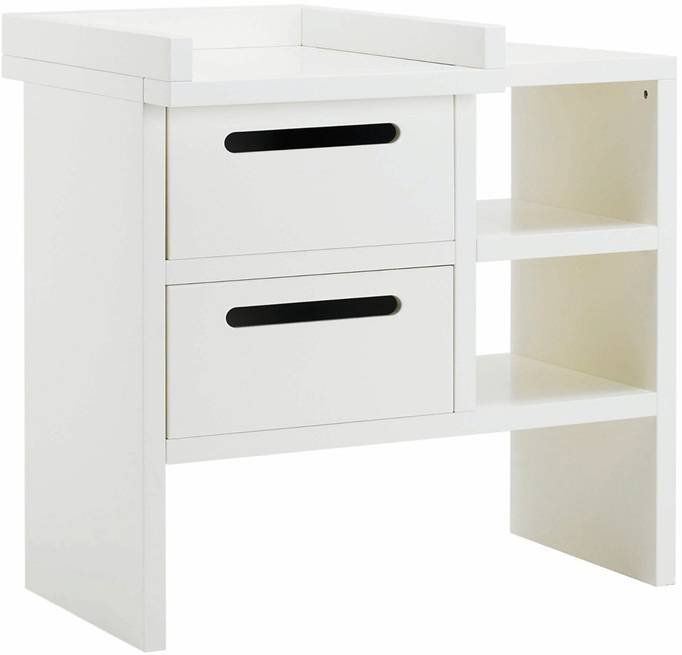 modified-1438843551-baby-dan-manhattan-changing-table-white-4120-01_278061