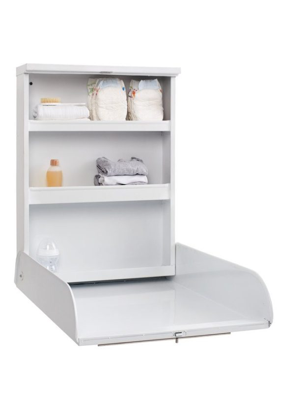 modified-1438846689-babydan-alfred-changing-table-wall-white-4127-01_322726